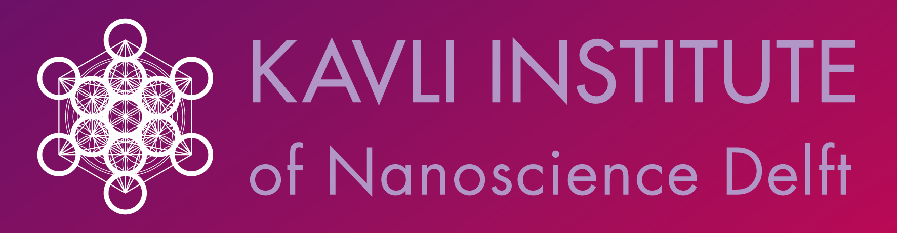 Kavli institute discussions